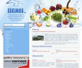Eskimos S.A.
