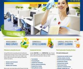 Simex Cleaning Service, LLC