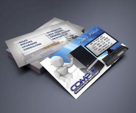 Compik Computer Service