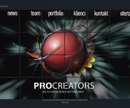 Procreators