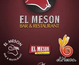El Meson de Luis Restaurant & Bar