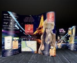 French Perfume 2
