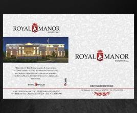Royal Manor Banquet Hall
