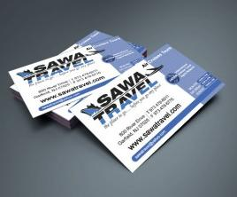 Sawa Travel Agency