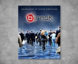 Birmok Media Group Co. Inc. (2)