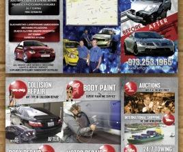 KMG Auto Body 2