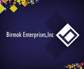 Birmok Enterprises, Inc.