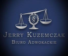 Welt & Kuzemczak, LLC
