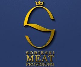 Sobieski Meat Provissions