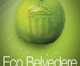 Eco Belvedere